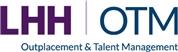 OTM Karriereberatung GmbH - vormals DBM Karrierebertung, d/b/a Lee Hecht Harrison Austria