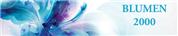 Blumen 2000 Handels GmbH