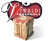 HOLZ & FEUER GmbH - Holz & Feuer GmbH