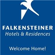 FMTG Services GmbH - Falkensteiner Hotels & Residences