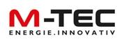 M-TEC Energie.Innovativ GmbH