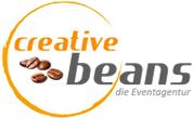 creative beans e.U.