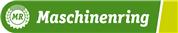 Maschinenring Personal und Service eGen - Maschinenring Personal eGen