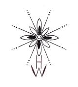 """Mag. rer. nat. Helga Wesp - Eigenverlag U N I G E O - Books on Demand - Bebengefahr durch aktuelle Magnetoseismik (unter """"Produkte und Leistungen"""")"""