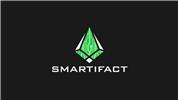 Stefan Lutz - smartifact.eu