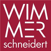 Stefan Wimmer - Wimmer schneidert - Die Design-Trachtenschneiderei