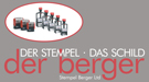 Stempel Berger Limited