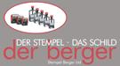Stempel Berger Limited