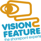 vision2feature GmbH - vision2feature - the sharepoint experts