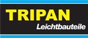 TRIPAN Leichtbauteile Wimmer GmbH
