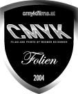Werner Reisinger - Cmykfilms.at
