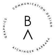 Barbara Aichinger