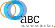 2ABC Active Business Consulting & Management GmbH