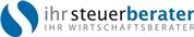 MMag. Jan Peter Hambrusch -  Steuerberatungskanzlei MMag. Hambrusch