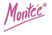 Montee Austria GmbH