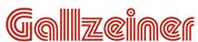 Gallzeiner Luft-, Staub- und Abgastechnik GmbH - Metallverarbeitung