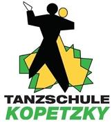 Ing. Georg Siebert -  Tanzschule Kopetzky