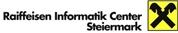 Raiffeisen Informatik Center Steiermark GmbH