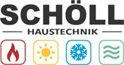 Ing. Michael Karl Schöll - Heizung-, Sanitär-, Kälte- und Klimatechnik, Pool