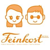 Feinkost MEDIA GmbH - Feinkost MEDIA GmbH