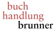 Buchhandlung Brunner GmbH - Buchhandlung Brunner