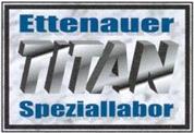 Gerhard Ettenauer e.U. - Fachlabor für Titanverarbeitung
