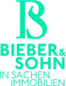 Bieber Immobilien GmbH -  Immobilienmakler