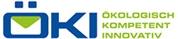 Österreichische Kuvertindustrie Gesellschaft m.b.H. - ÖKI