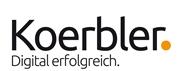 Körbler GmbH - Koerbler