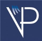 Martha Pöchhacker-Praher - VMP Ihre Versicherungsmaklerin Pöchhacker-Praher