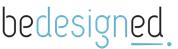 Slavica Kranewitter - bedesigned - Büro für Grafik- und Webdesign