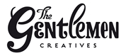 The Gentlemen Creatives GmbH