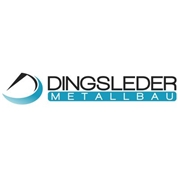 Dingsleder Metallbau GmbH -  Dingsleder Metallbau GmbH