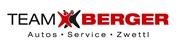 Autohaus Berger GmbH. - TEAM Berger - Ihr Mobilitätspartner