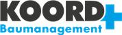 Koord+ Baumanagement GmbH