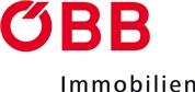 ÖBB-Immobilienmanagement Gesellschaft mbH