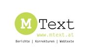 Mag. Melanie Maria Lipic -  MText