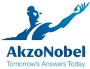 Akzo Nobel Coatings GmbH