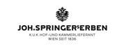 Joh. Springer's Erben Handels GmbH