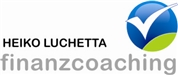 Heiko Luchetta - Finanzcoaching Heiko Luchetta