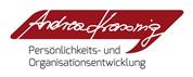 Mag. Andrea Krassnig - Andrea Krassnig Persönlichkeits- und Organisationsentwicklung