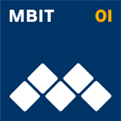 MBIT Solutions GMBH - MBIT DIGITAL Solutions