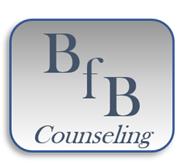 BfB-Counseling e.U. -  Friedrich Kettl Beratung&Coaching&Mediation