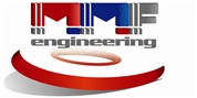MMF Engineering e.U. - MMF Engineering e.U.