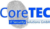 CoreTec IT Security Solutions GmbH