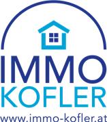 Johann Kofler - IMMO KOFLER