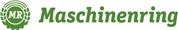 MR-Service Tirol registrierte Genossenschaft mit beschränkter Haftung - Maschinenring-Service