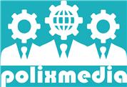 Michael Polixmair -  Polixmedia SEO Agentur Salzburg