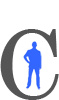 Mr.C - Projektinnovationen und Projektholding GmbH - Mr.C - Projektinnovationen und Projektholding GmbH