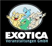 EXOTICA Veranstaltungen GmbH